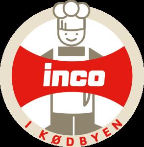 inco i Kødbyen