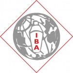 IBA-logo 2015